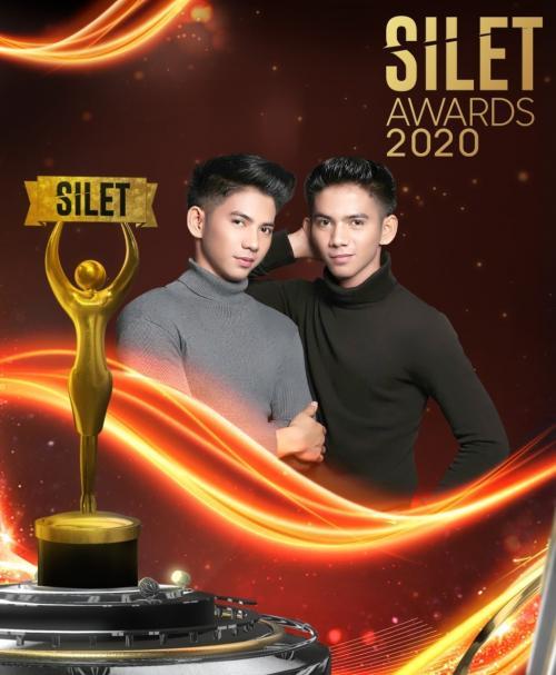 2R Silet Awards