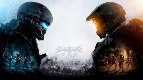 Versi lengkap Halo 5 tidak dijadwalkan untuk datang ke PC.