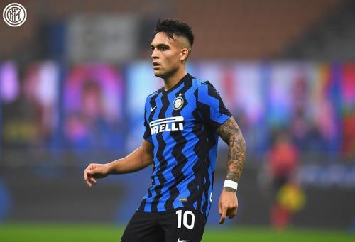 Foto/Inter Milan