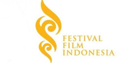 Festival Film Indonesia (FFI)