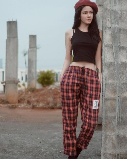 DJ Citra Anidya