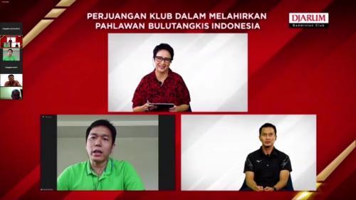 Hendra Setiawan/Mohammad Ahsan