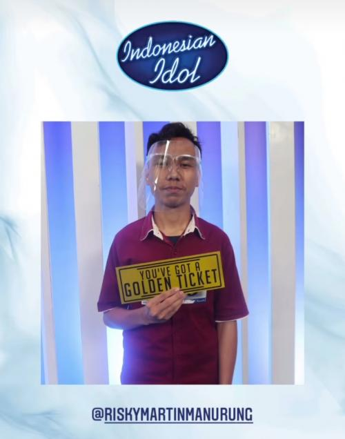 Indonesian Idol Season 11
