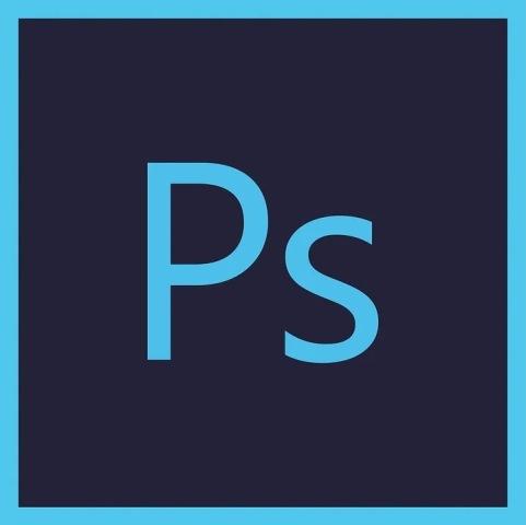 Adobe Photoshop. (Foto: Joshua Willson/Pixabay)