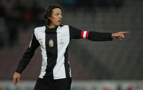 Rene Aufhauser (Foto: Sportskeeda)
