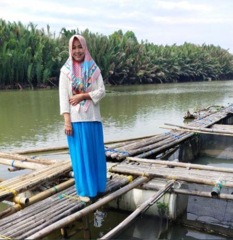 Sungai Tello