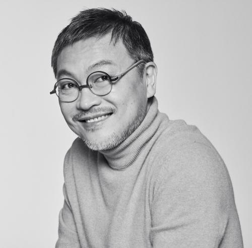 Kim Eui Sung.