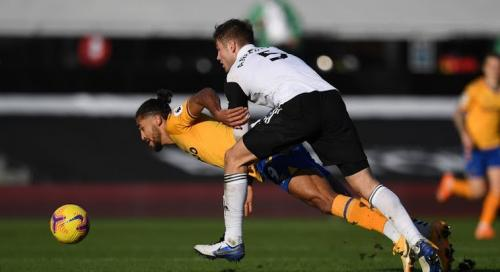 Everton menang 3-2 atas Fulham