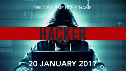 Film Hacker