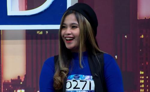 Indonesian Idol Special Season. (Foto: YouTube/Indonesian Idol))