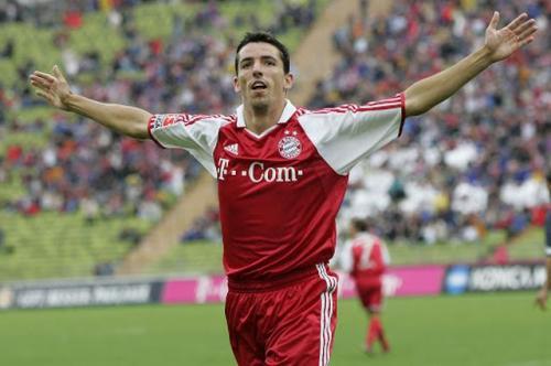 Foto/Bayern Munich