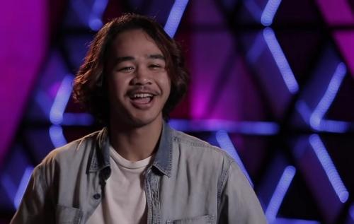 Indonesian Idol Special Season. (Foto: YouTube/Indonesian Idol)