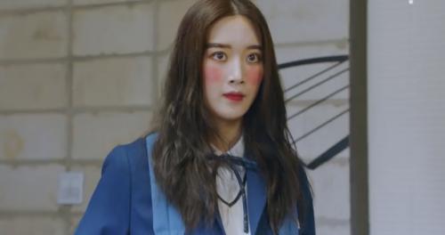 Lim Joo Kyung