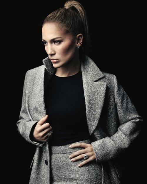 Jennifer Lopez. (Foto: Instagram/@jenniferlopez)