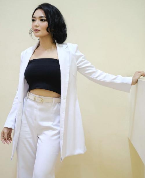 Wika Salim