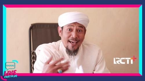 Muhammad Nurul Huda.