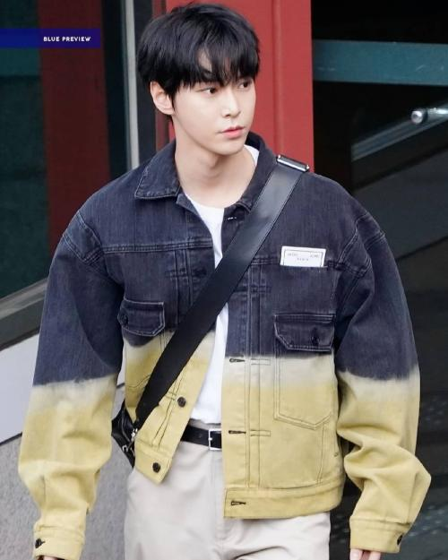 Doyoung NCT