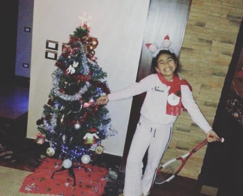 Cerita Natal