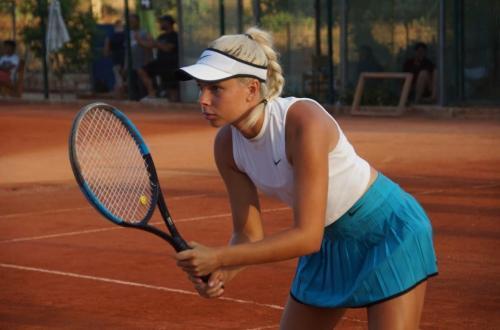 Angelina Graovac