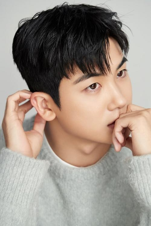 Park Hyung Sik. (Foto: United Artist Agency)