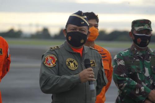 Foto/TNI AU