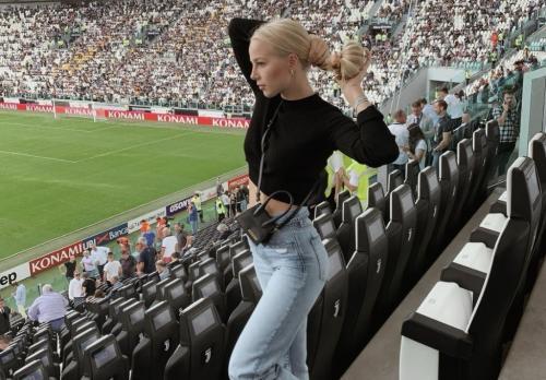 Ivana Nedved