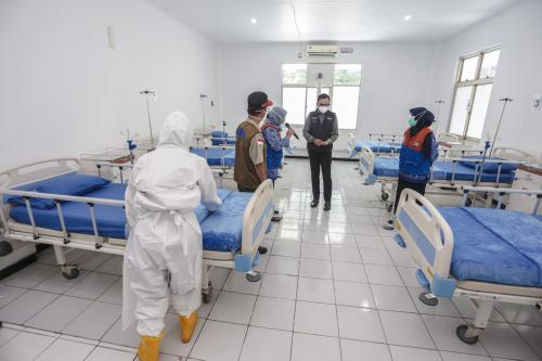 Foto: Humas Pemkot Bogor