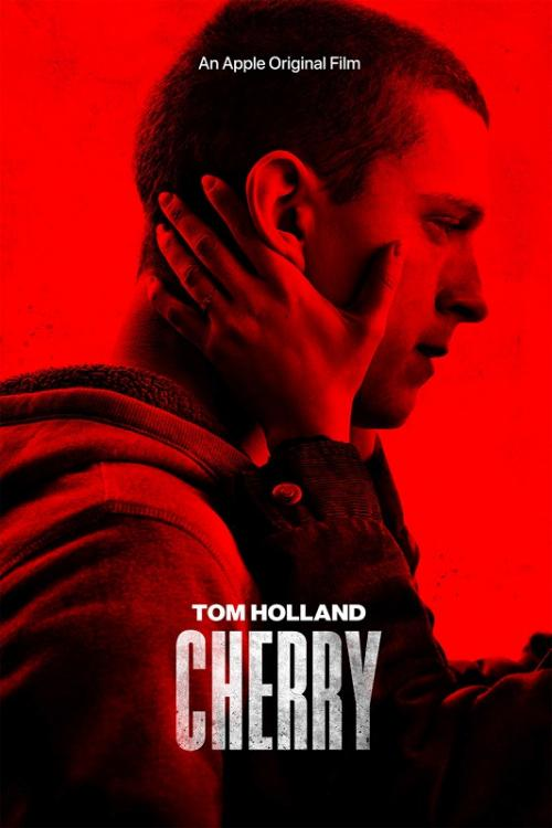 Film Cherry.