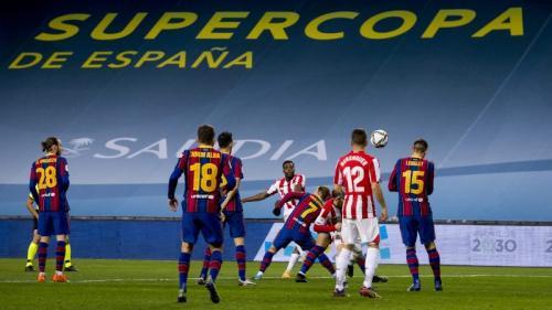 Inaki Williams mencetak gol kemenangan (Foto: Athletic Bilbao)
