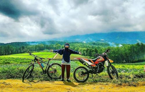 Bukit Jengkoang