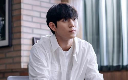 Kim Young Dae. (Foto: MBC)