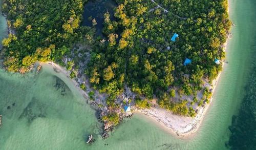 Pantai Sombano