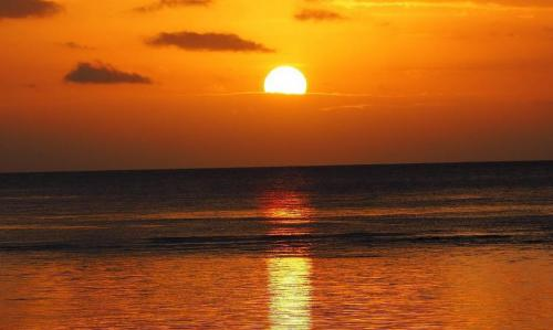 Pantai Waha