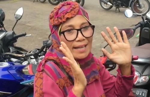 Nursyah