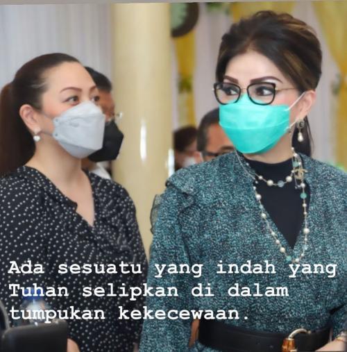 Dokter Michaela
