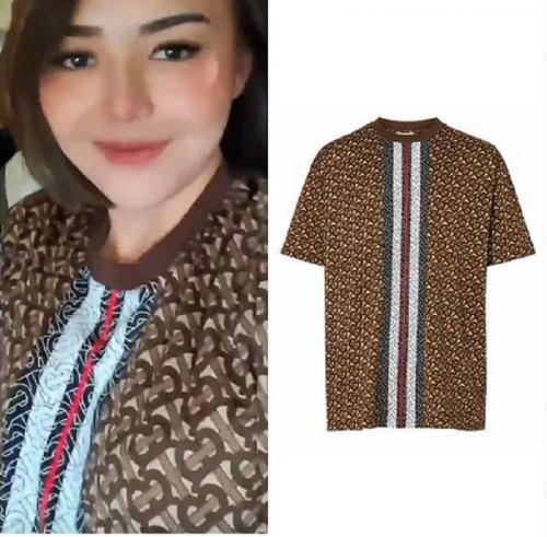 Kaus Amanda