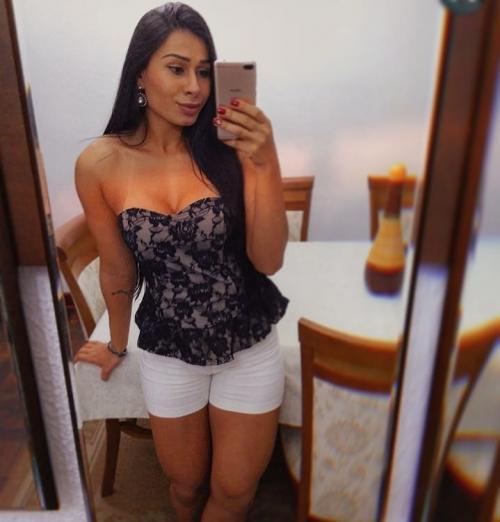 Natacha Rodrigues