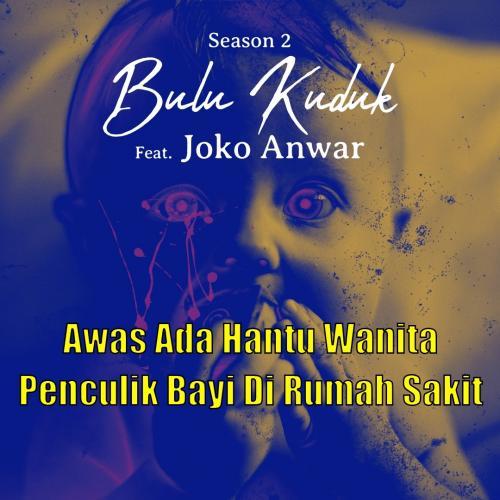 Bulu Kuduk Season 2.