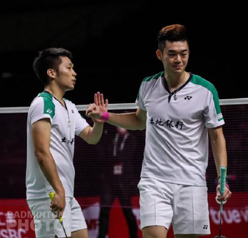 Lee Yang/Wang Chai-Lin (Foto: Badminton Photo)