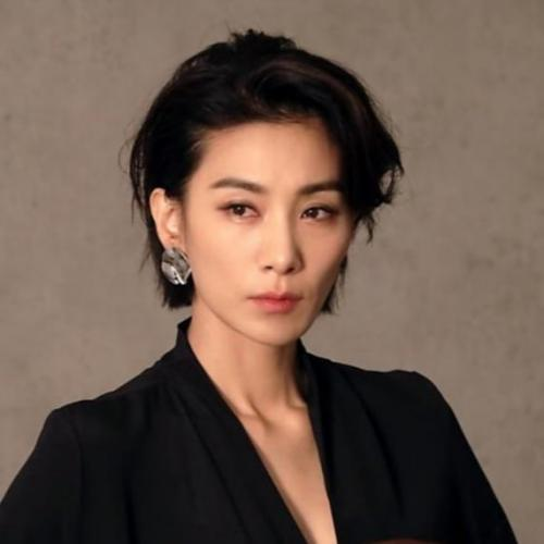Shin Ae Ri