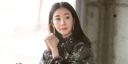 Yoo Se Young