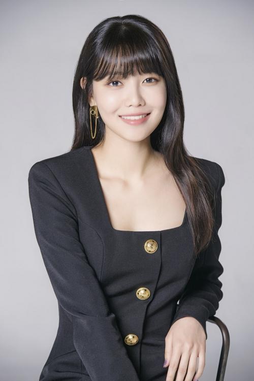 Sooyoung SNSD digaet bintangi drama baru Kakao TV. (Foto: Saram Entertainment)