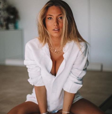 Alice Campello Morata