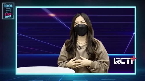 Melissa Idol