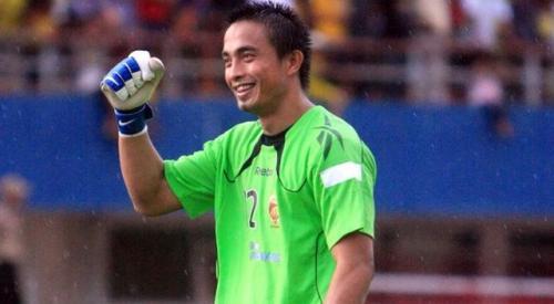 Foto/Sriwijaya FC