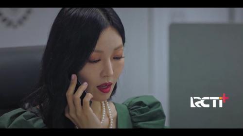 Cheon Seo Jin