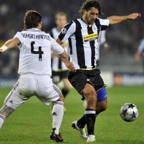 Carvalho Amauri gagal penuhi ekspektasi (Foto: FIFA)
