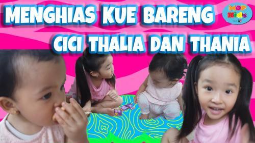 Thalia Onsu
