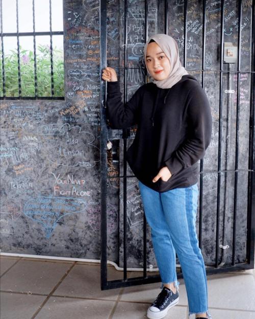 Ririe Fairuz