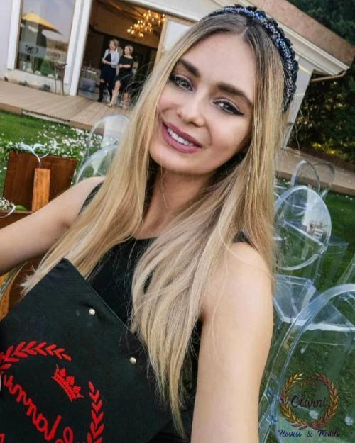 Claudia Ardelean
